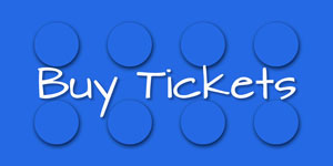 Buy Amazeatorium Tickets Button